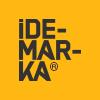 idemarka,reklam,web sitesi